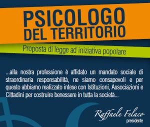 psicologo_territorio(1)(1)