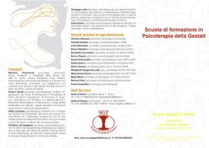 PIEGHEVOLE DEFINITIVO PSICOTERAPIA 2014-p1