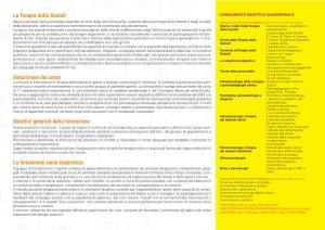 PIEGHEVOLE DEFINITIVO PSICOTERAPIA 2014-p2