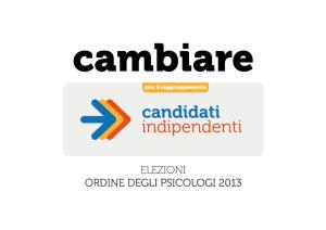 logo-candidati03