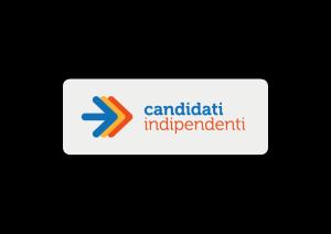 logo-candidati-indipendenti