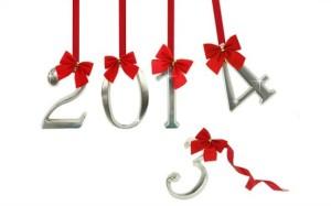 auguri-buon-anno-2014-capodanno-31-dicembre-2013-san-silvestro-sms-mms-immagini-cartoline-frasi
