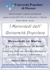 Manifesto 12-3