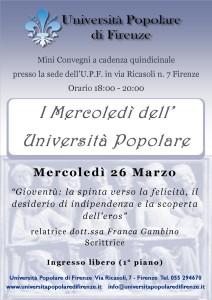 Manifesto 26-3