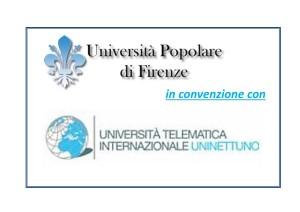 nuovo_logo_convenzione_prova