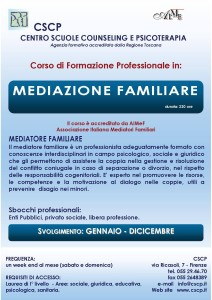 Manifesto med 2014-1-p1