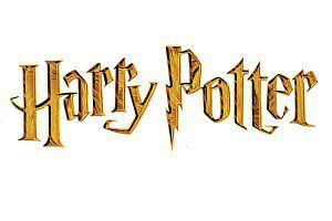 300px-Logo_Harry_Potter