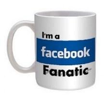 """Per un """"Like"""" in più… Psicologia, Facebook e gli occhi attenti dell'Invidia"""