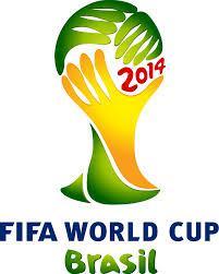 Vita di Coppia ai tempi dei Mondiali di Calcio. Quando la psicologia, e amore, finiscono nel pallone.