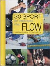 30-sport-per-raggiungere-il-tuo-flow_27596