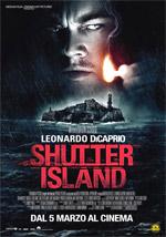 "Film (2010): ""Shutter Island"""