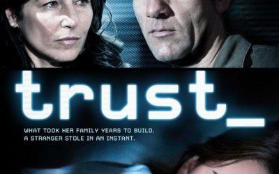 CINEMA & PSICOLOGIA – TRUST (2010): L'ADESCAMENTO ONLINE DI MINORI
