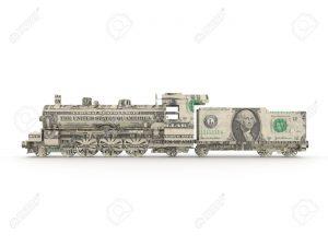Il potere dei soldi