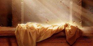 Qundo la resurrezione era cosa seria