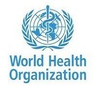 La salute del popolo è tutelata?