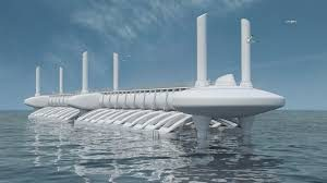 L'energia pulita realtà o chimera?