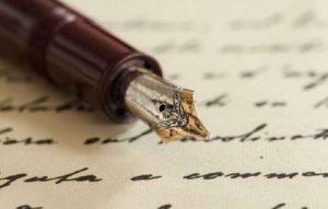 lettera per il nostro ente di previdenza: enpap